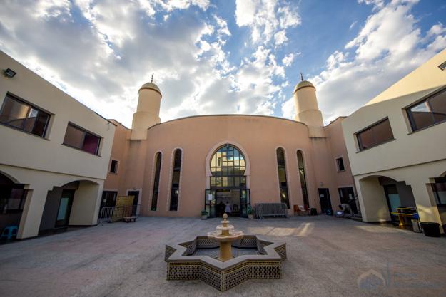 mosquee-gennevilliers